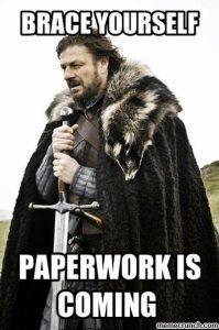 paperwork-meme
