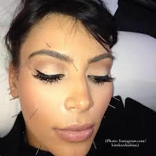 Hollywood celebs like Kim Kardashian are turning to Cosmetic Acupuncture for complete whole body wellness.