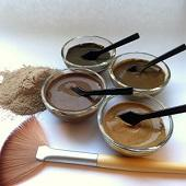 Zi Zai Dermatology Facial Masks and Teas - Aesthetic Acupuncture