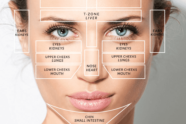 https://www.youbeauty.com/beauty/face-mapping-what-acne-is-trying-to-tell-about-your-health/