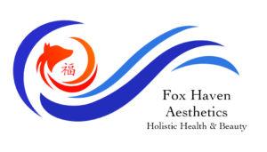 Fox Haven Aesthetics